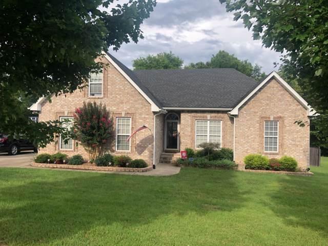 513 Briarhill Rd, Lebanon, TN 37087 (MLS #RTC2061878) :: Berkshire Hathaway HomeServices Woodmont Realty