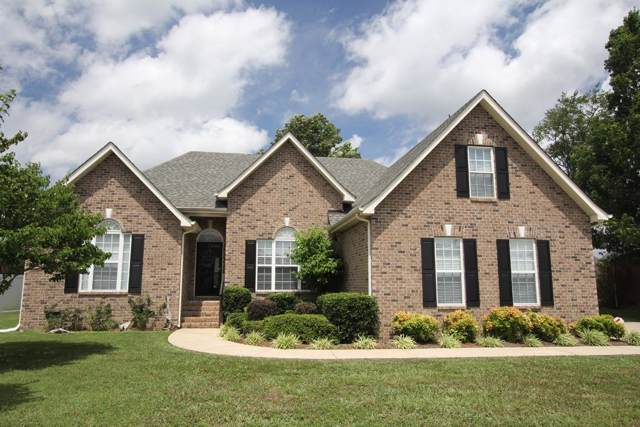 4760 Hammock Dr, Murfreesboro, TN 37128 (MLS #RTC2061889) :: Berkshire Hathaway HomeServices Woodmont Realty