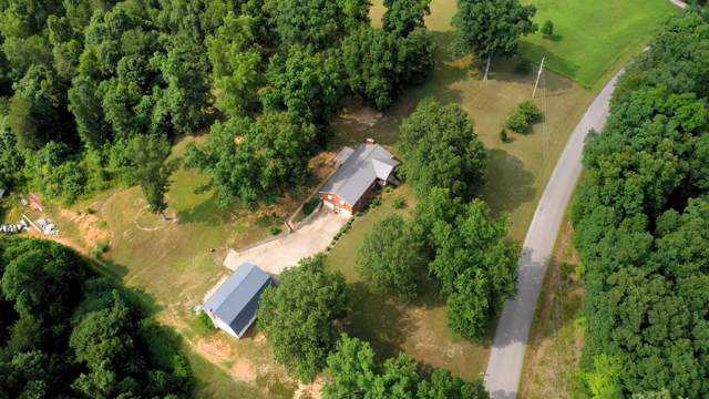 9508 S Lick Creek Rd, Lyles, TN 37098 (MLS #RTC2061893) :: REMAX Elite
