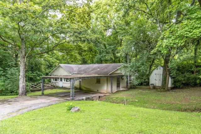 4074 Clovercroft Rd, Franklin, TN 37067 (MLS #RTC2061904) :: The Kelton Group