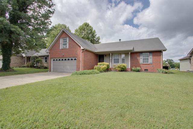 2168 Riverway Dr, Old Hickory, TN 37138 (MLS #RTC2062038) :: Black Lion Realty