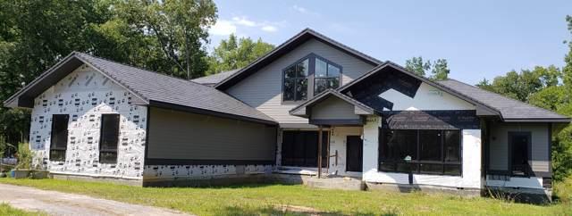 8273 Blankenship Rd, Christiana, TN 37037 (MLS #RTC2062059) :: John Jones Real Estate LLC