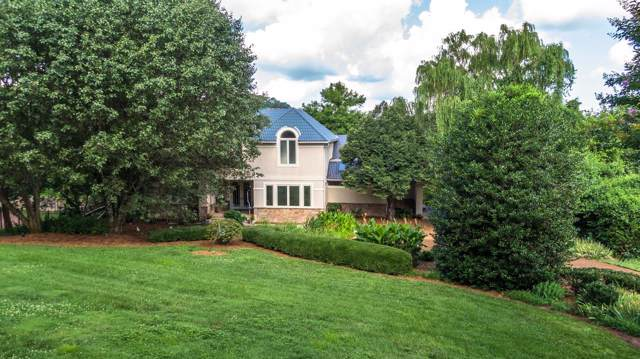 112 Harding Hill Ln, Nashville, TN 37215 (MLS #RTC2062111) :: Nashville on the Move