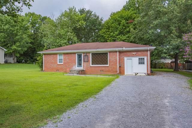 106 Chestnut St, Smyrna, TN 37167 (MLS #RTC2062143) :: REMAX Elite