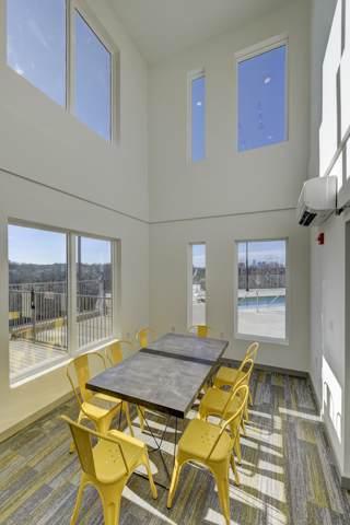 400 Herron Drive #119, Nashville, TN 37210 (MLS #RTC2062150) :: Clarksville Real Estate Inc