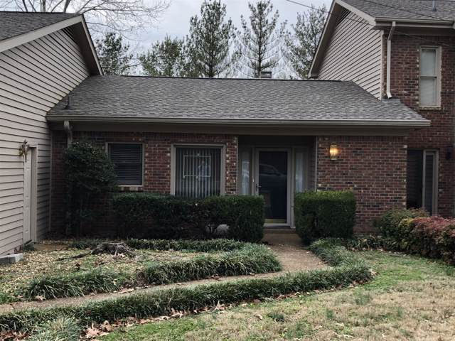 104 Morton Mill Cir, Nashville, TN 37221 (MLS #RTC2062227) :: The Kelton Group