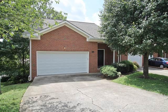 111 Canton Ct, Goodlettsville, TN 37072 (MLS #RTC2062248) :: Nashville on the Move