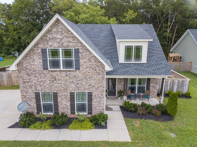 200 Winding Branch Ct, Christiana, TN 37037 (MLS #RTC2062251) :: HALO Realty