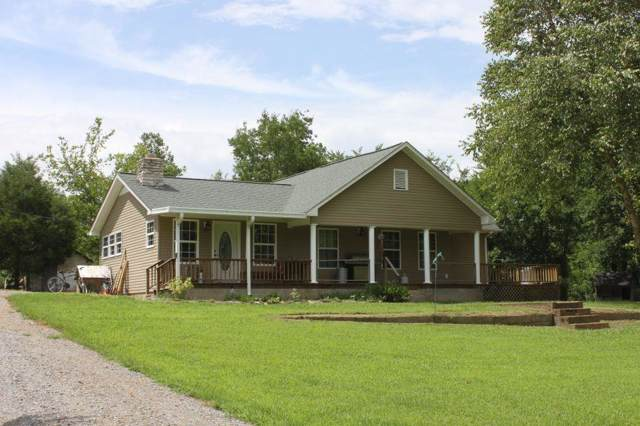 7167 Turkey Farm Rd, Lyles, TN 37098 (MLS #RTC2062258) :: REMAX Elite