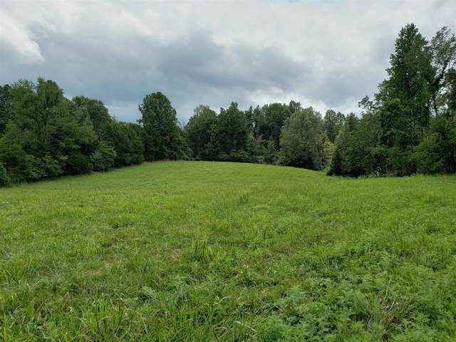 0 Hillview Rd, Dickson, TN 37055 (MLS #RTC2062271) :: Team Wilson Real Estate Partners