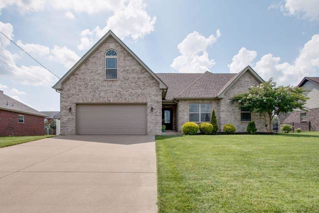 213 Mill Creek Ct, Smyrna, TN 37167 (MLS #RTC2062306) :: HALO Realty