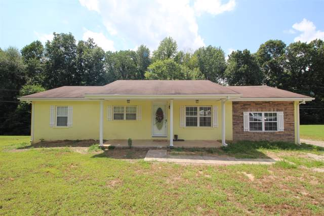 397 Maple Terrace, Lafayette, TN 37083 (MLS #RTC2062384) :: REMAX Elite