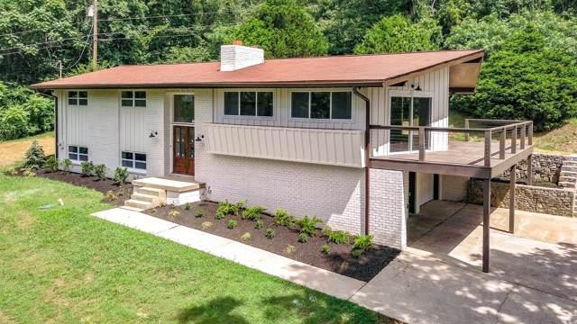 1622 Union Hill Rd, Goodlettsville, TN 37072 (MLS #RTC2062408) :: Keller Williams Realty