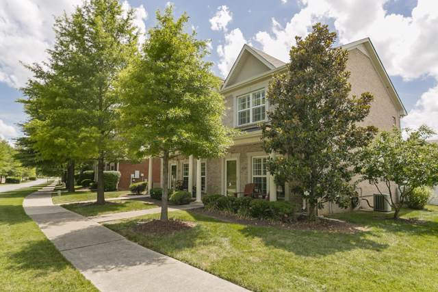 2122 Cason Ln, Murfreesboro, TN 37128 (MLS #RTC2062473) :: Nashville on the Move