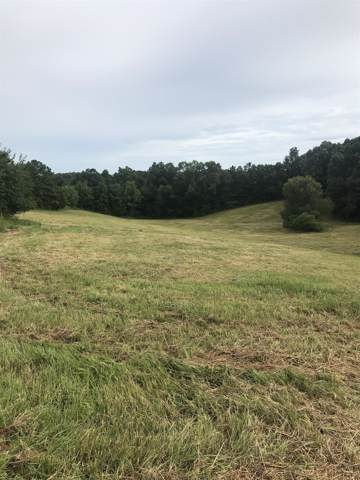 0 Henryville Road, Ethridge, TN 38456 (MLS #RTC2062567) :: Nashville's Home Hunters