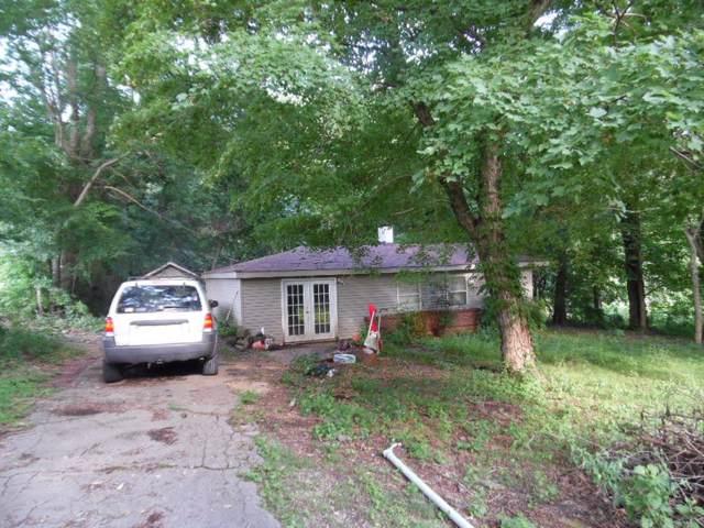 302 Pollard Rd, Clarksville, TN 37042 (MLS #RTC2062607) :: The Kelton Group