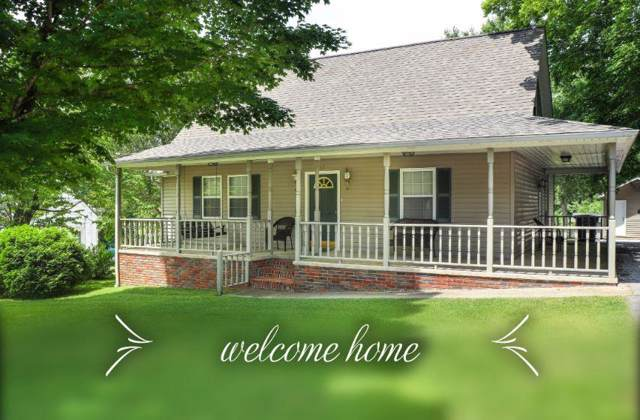 113 S Highland Dr, Sparta, TN 38583 (MLS #RTC2062648) :: Village Real Estate