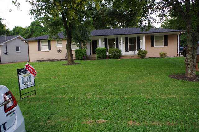 4840 Cascade Dr, Old Hickory, TN 37138 (MLS #RTC2062718) :: REMAX Elite
