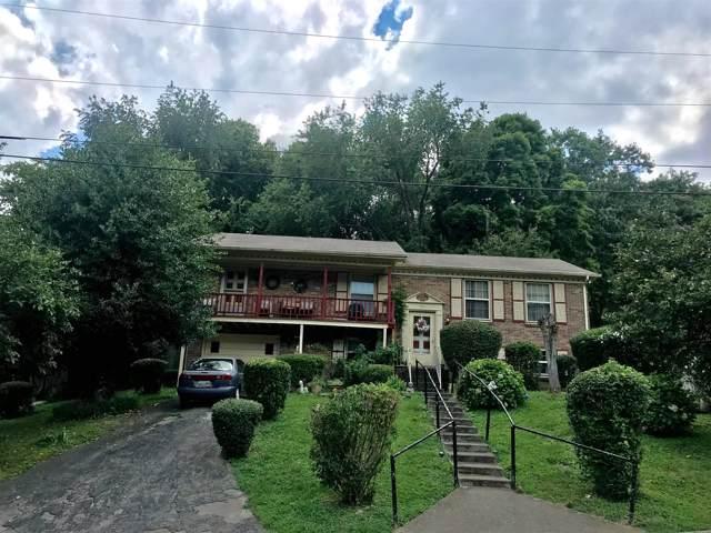 113 Shihmen Ct, Antioch, TN 37013 (MLS #RTC2062737) :: Village Real Estate