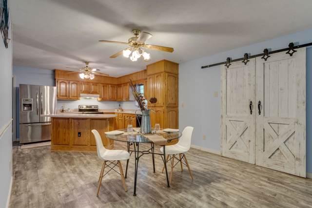 619 Longbranch Rd, Hohenwald, TN 38462 (MLS #RTC2062768) :: EXIT Realty Bob Lamb & Associates