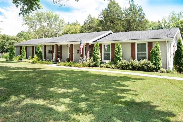 114 Chapman Dr, Lebanon, TN 37087 (MLS #RTC2062816) :: Berkshire Hathaway HomeServices Woodmont Realty