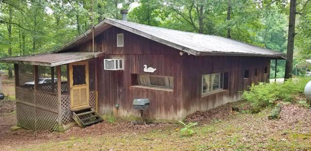 11248 Crooked Creek Rd, Lobelville, TN 37097 (MLS #RTC2062824) :: REMAX Elite