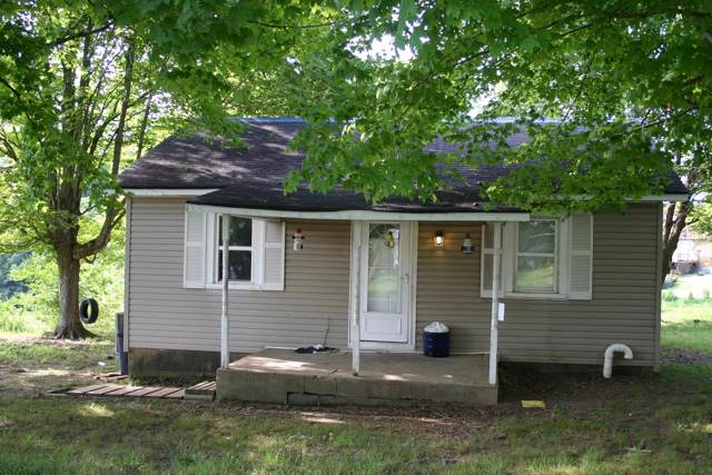 4036 Moreland Cir, Westmoreland, TN 37186 (MLS #RTC2062829) :: REMAX Elite