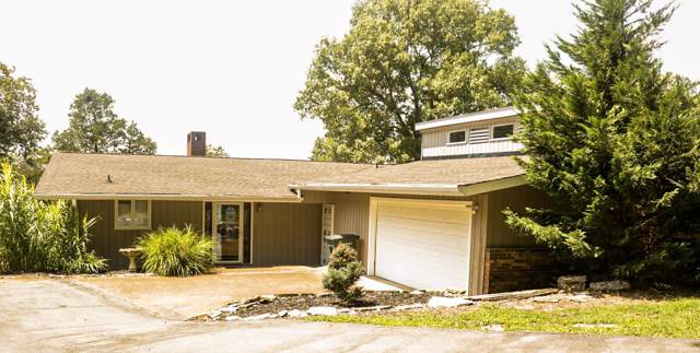407 Beacon Hill Dr, Mount Juliet, TN 37122 (MLS #RTC2062838) :: RE/MAX Choice Properties