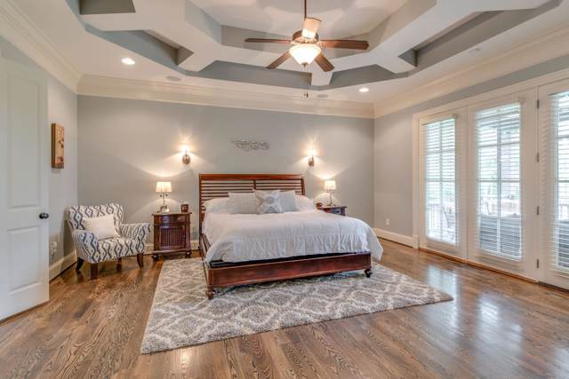 3120 Chase Point Dr, Franklin, TN 37067 (MLS #RTC2062845) :: The Huffaker Group of Keller Williams