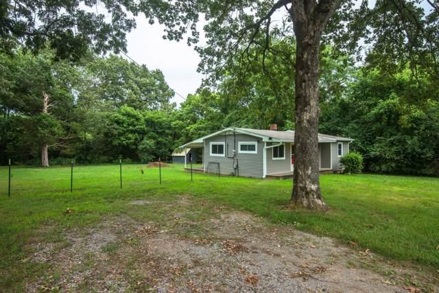 259 Aulidge Loop, White Bluff, TN 37187 (MLS #RTC2062862) :: EXIT Realty Bob Lamb & Associates