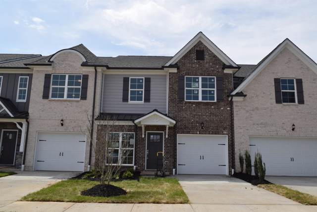 4427 Chusto Dr, Murfreesboro, TN 37129 (MLS #RTC2062869) :: Team Wilson Real Estate Partners