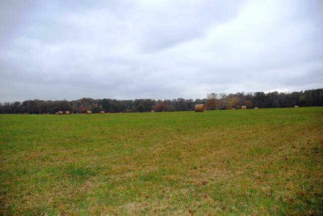 0 Ledford Mill Rd. - 5 Acre, Tullahoma, TN 37388 (MLS #RTC2062886) :: Berkshire Hathaway HomeServices Woodmont Realty