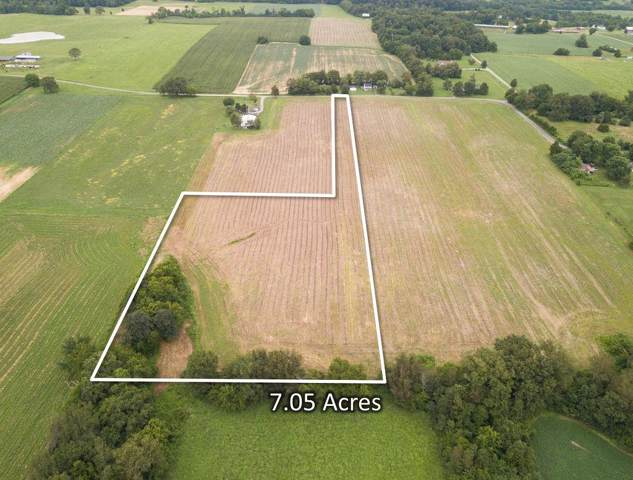 0 Swann Rd, Cross Plains, TN 37049 (MLS #RTC2062906) :: Fridrich & Clark Realty, LLC