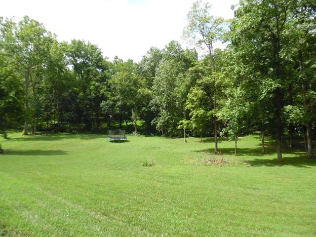 1925 Appomattox Dr, Lebanon, TN 37087 (MLS #RTC2062913) :: Village Real Estate