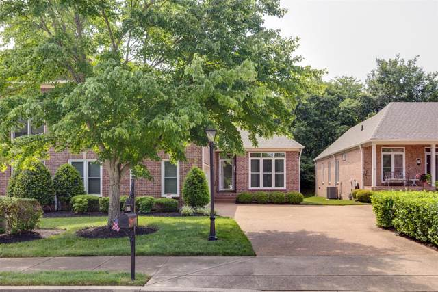 240 Stoners Glen Ct, Hermitage, TN 37076 (MLS #RTC2062932) :: Black Lion Realty