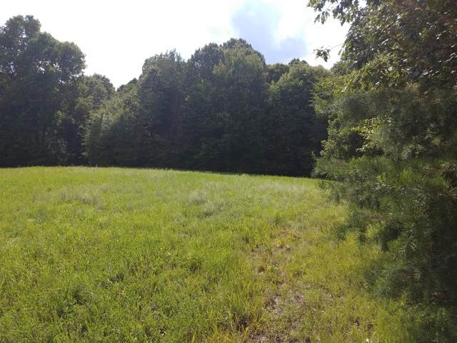 2 Murff Acres Rd Off, Ashland City, TN 37015 (MLS #RTC2062978) :: Cory Real Estate Services