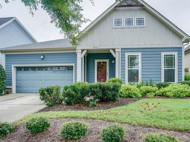 8341 Elmcroft Ct, Nolensville, TN 37135 (MLS #RTC2063046) :: Nashville on the Move