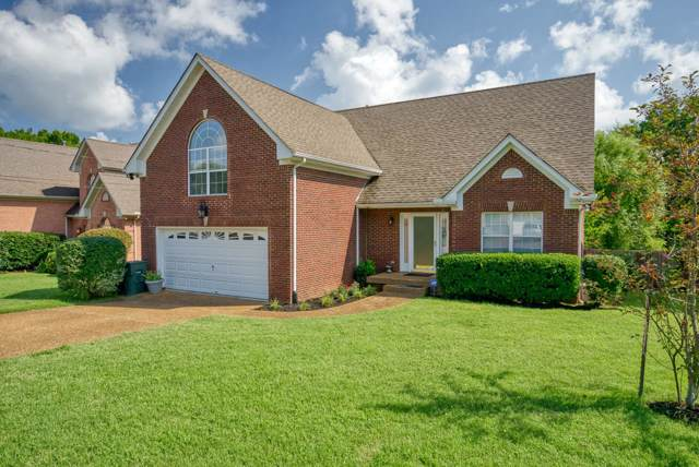 7220 Santeelah Way, Antioch, TN 37013 (MLS #RTC2063056) :: Nashville on the Move