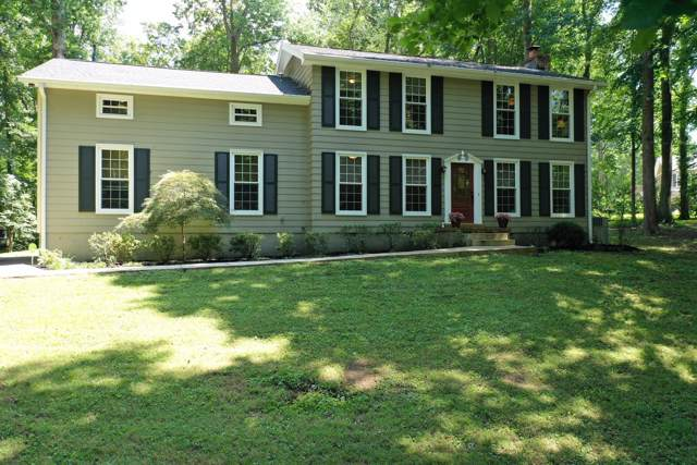114 Woodvale Drive, Hendersonville, TN 37075 (MLS #RTC2063064) :: Cory Real Estate Services