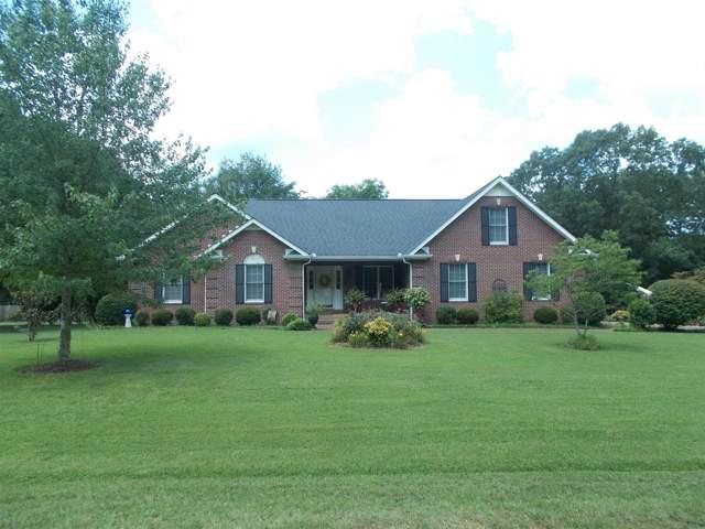 1017 Hagewood Ln, Ashland City, TN 37015 (MLS #RTC2063069) :: RE/MAX Homes And Estates