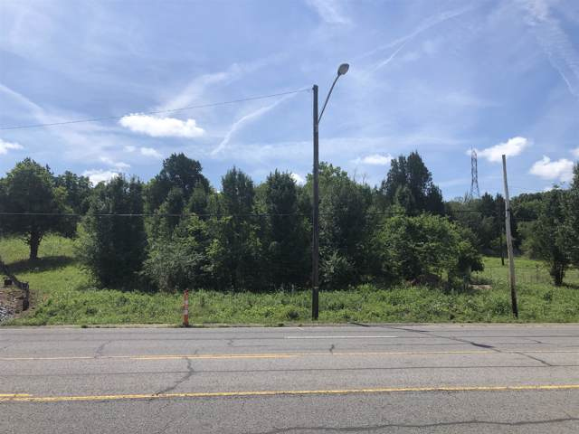 1306 S Dickerson Rd, Goodlettsville, TN 37072 (MLS #RTC2063070) :: Village Real Estate