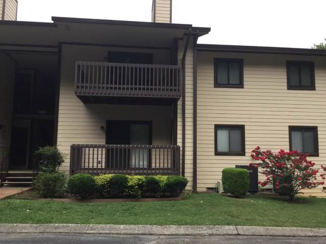 121 Hicks, Nashville, TN 37221 (MLS #RTC2063078) :: The Kelton Group