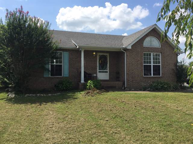 212 Westland St, Portland, TN 37148 (MLS #RTC2063128) :: RE/MAX Choice Properties