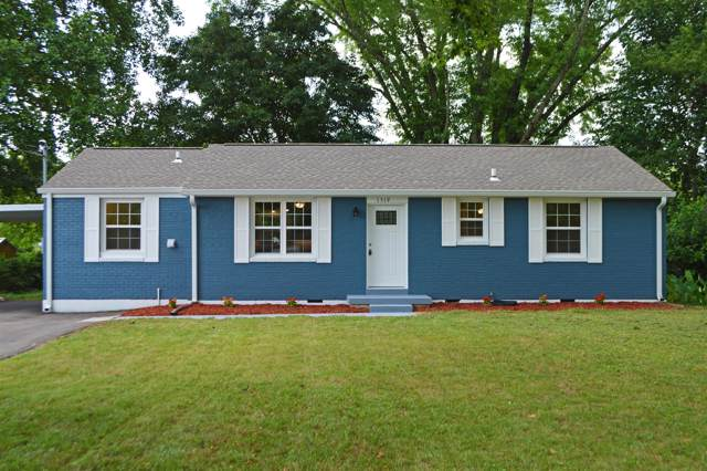 1519 Atlas St, Murfreesboro, TN 37130 (MLS #RTC2063139) :: REMAX Elite