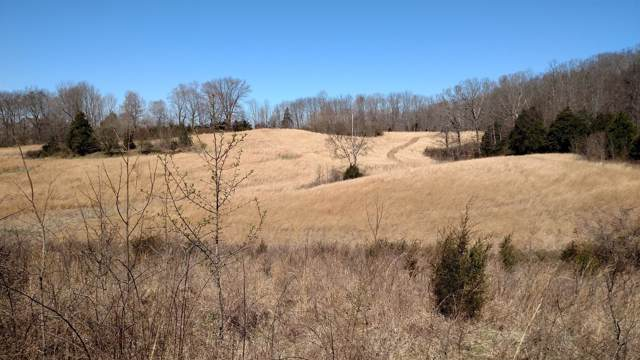 351 Calvert Ridge Rd, Westmoreland, TN 37186 (MLS #RTC2063140) :: RE/MAX Choice Properties