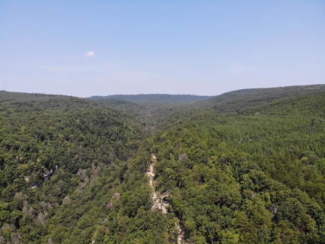 0 Arlen Holland Road, Dunlap, TN 37327 (MLS #RTC2063149) :: REMAX Elite