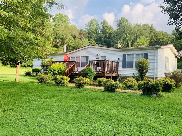 6449 Mill Creek Rd, Lyles, TN 37098 (MLS #RTC2063162) :: RE/MAX Choice Properties
