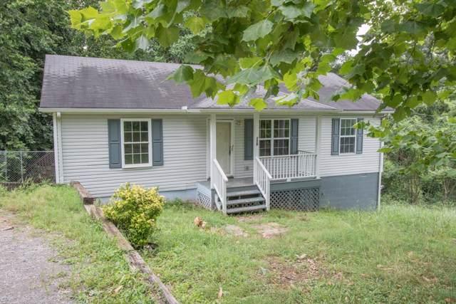 118 Annette Dr, Ashland City, TN 37015 (MLS #RTC2063172) :: RE/MAX Homes And Estates