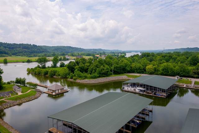 400 Warioto Way Apt 902 #902, Ashland City, TN 37015 (MLS #RTC2063179) :: Fridrich & Clark Realty, LLC