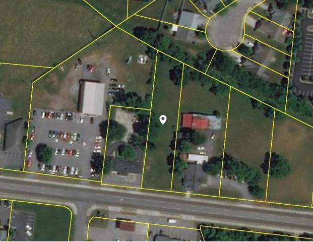 312 Enon Rd, Smyrna, TN 37167 (MLS #RTC2063215) :: The Kelton Group